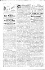 Neue Freie Presse 19261107 Seite: 10