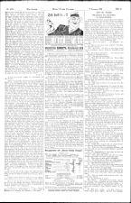Neue Freie Presse 19261107 Seite: 11