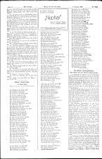 Neue Freie Presse 19261107 Seite: 12