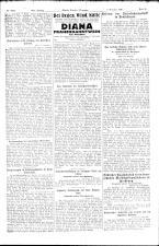 Neue Freie Presse 19261107 Seite: 13
