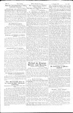 Neue Freie Presse 19261107 Seite: 14
