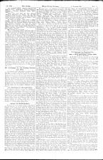 Neue Freie Presse 19261107 Seite: 15