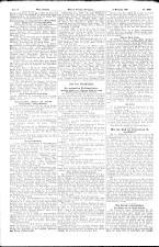 Neue Freie Presse 19261107 Seite: 16