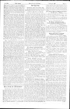Neue Freie Presse 19261107 Seite: 17