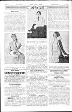 Neue Freie Presse 19261107 Seite: 18