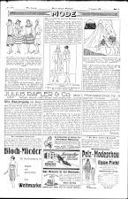 Neue Freie Presse 19261107 Seite: 19