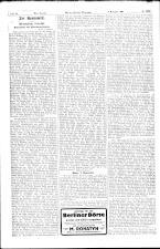 Neue Freie Presse 19261107 Seite: 20