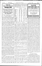 Neue Freie Presse 19261107 Seite: 21