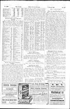 Neue Freie Presse 19261107 Seite: 23