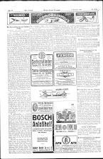 Neue Freie Presse 19261107 Seite: 24