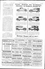Neue Freie Presse 19261107 Seite: 25