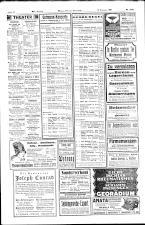 Neue Freie Presse 19261107 Seite: 26