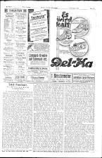 Neue Freie Presse 19261107 Seite: 27