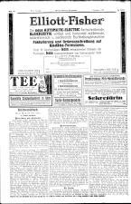 Neue Freie Presse 19261107 Seite: 28