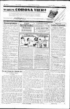 Neue Freie Presse 19261107 Seite: 29