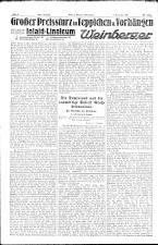 Neue Freie Presse 19261107 Seite: 2