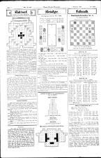 Neue Freie Presse 19261107 Seite: 30