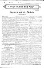Neue Freie Presse 19261107 Seite: 31
