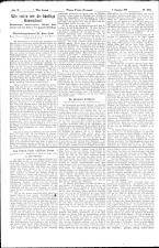 Neue Freie Presse 19261107 Seite: 32