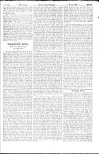 Neue Freie Presse 19261107 Seite: 33