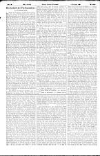 Neue Freie Presse 19261107 Seite: 34