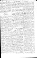 Neue Freie Presse 19261107 Seite: 35