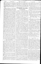 Neue Freie Presse 19261107 Seite: 36