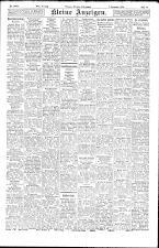 Neue Freie Presse 19261107 Seite: 37