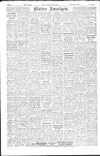 Neue Freie Presse 19261107 Seite: 38