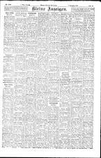 Neue Freie Presse 19261107 Seite: 39