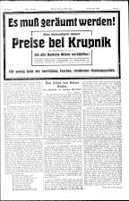 Neue Freie Presse 19261107 Seite: 3