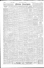 Neue Freie Presse 19261107 Seite: 40