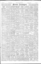 Neue Freie Presse 19261107 Seite: 41