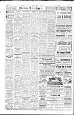 Neue Freie Presse 19261107 Seite: 42