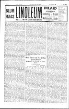 Neue Freie Presse 19261107 Seite: 4