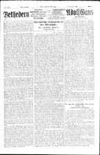 Neue Freie Presse 19261107 Seite: 5