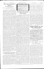 Neue Freie Presse 19261107 Seite: 6