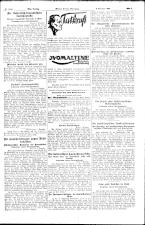 Neue Freie Presse 19261107 Seite: 7