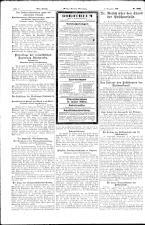 Neue Freie Presse 19261107 Seite: 8