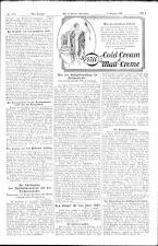 Neue Freie Presse 19261107 Seite: 9