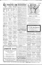 Neue Freie Presse 19261108 Seite: 10