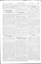 Neue Freie Presse 19261108 Seite: 2