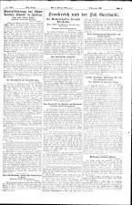 Neue Freie Presse 19261108 Seite: 3