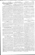 Neue Freie Presse 19261108 Seite: 4