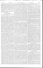 Neue Freie Presse 19261108 Seite: 5