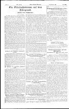 Neue Freie Presse 19261108 Seite: 6