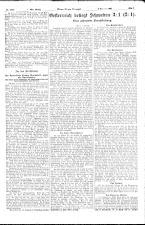 Neue Freie Presse 19261108 Seite: 7