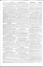 Neue Freie Presse 19261108 Seite: 8