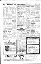 Neue Freie Presse 19261122 Seite: 10