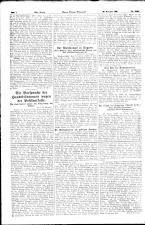 Neue Freie Presse 19261122 Seite: 2